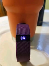Fitbit Charge HR  Finleyville, 15332
