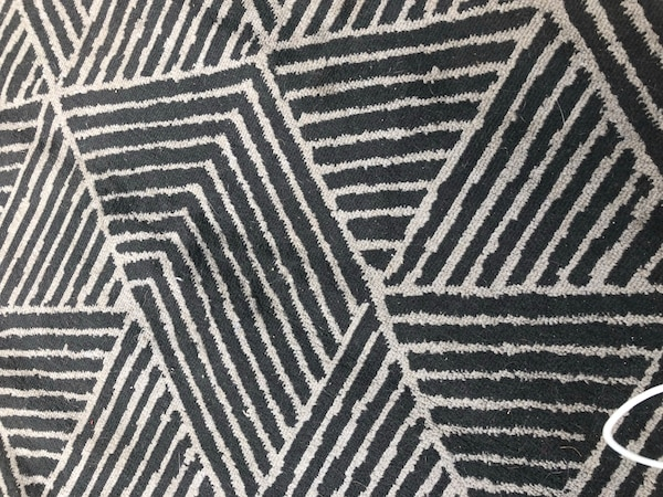 Used STENLILLE IKEA CARPET for sale in