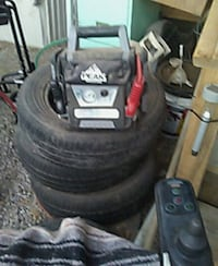 Battery charger for sale  Yuma, 85365