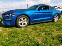 Ford - Mustang - 2018 Virginia Beach, 23462