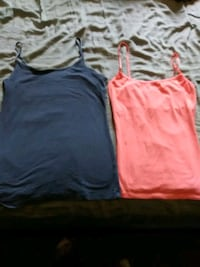 women's shirts..all size medium $2 each or all for $5 Norfolk, 23503