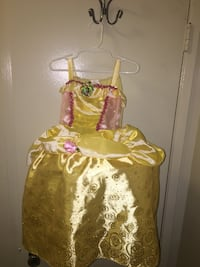 Disney princess dress Whittier, 90605