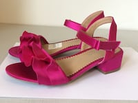 Girl Shoes - Size 13 Edmonton, T5A