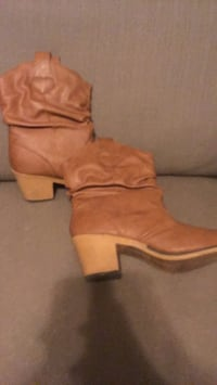 High Heel Boots Irmo, 29063