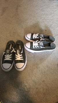 Shoes size. 5 Middletown, 17057