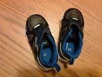 Baby boy shoes Frederick