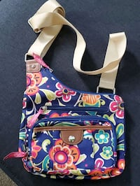Lily Bloom crossover bag Odenton, 21113