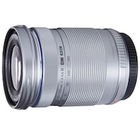 gray and black Canon DSLR camera lens Englewood, 80113