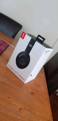 BEATS STUDIO 3 WIRELESS  Ünalan Mahallesi, 34700
