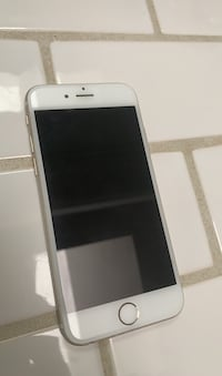Used iPhone 6 Rose Gold