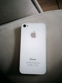 iPhone 4 Menderes Mahallesi, 34225