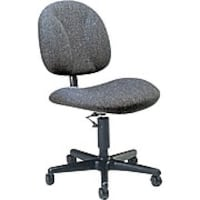 New desk chair Peoria, 85382