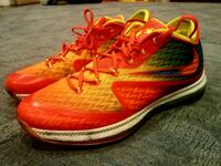 Nike FB Zoom Athletic Shoes Sneakers Size 11 US/45 Eur  South Laurel, 20708