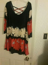 Women's Dress size 3x or 41, new great w tights Memphis, 38119