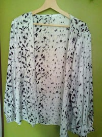 Loose 80s shirt (Women) Duisburg, 47051
