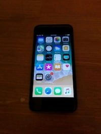 iPhone 5s 16gb unlocked Kitchener, N2C 2P1