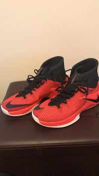 Nike Basketball Shoes Fayetteville, 28312