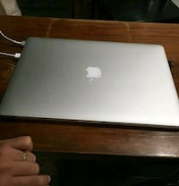 Best Offer !! MacBook Pro 15inch i7