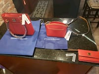 3 Brand New Dooney & Bourke Purses For Sale Bellevue, 68123