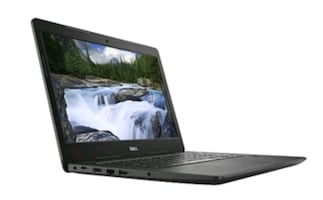 "NOTEBOOK 14"" NEW DELL"