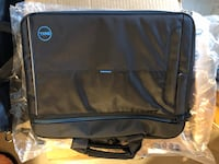Laptop bag Dell Ashburn, 20148
