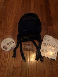 Resmed CPAP Mask Maryland Heights