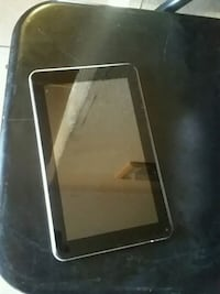 Tablet for fix
