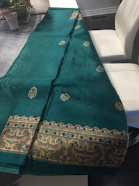 Indian Saree Ottawa, K4A 5G2