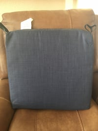 8 patio cushions  Atwater, 95301
