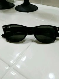 sunglasses ray ban sell for 90 or cool trade Fresno, 93727