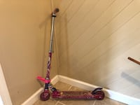Razor scooter Bothell, 98012