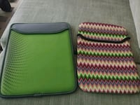 Tablet Cases Guelph, N1E 3Z5