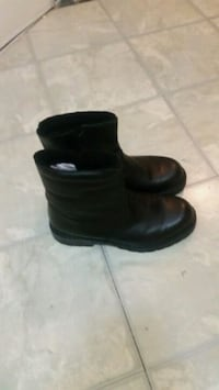 Winter Boot Size 9.5 or Size 10 Mississauga, L4Z 3E9