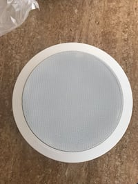 Ceiling speakers Kenneth City, 33709