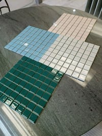 Mosaic tile wholesale Rockville, 20852