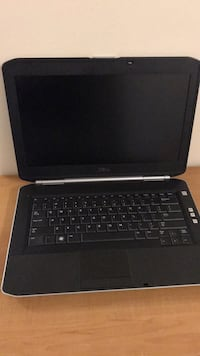 "Dell i5 Laptop 14"" Frederick, 21703"