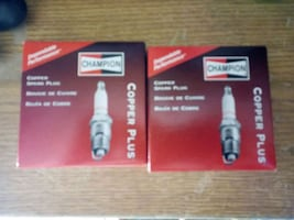 Champion Spark Plugs 13RS14YC6