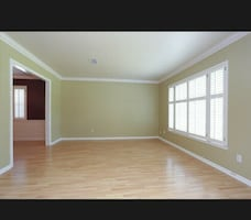 home and business painting and cleaning services