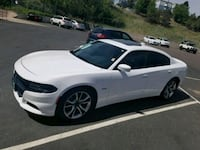 Dodge - Charger - 2015 Fort Carson, 80913