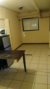 ROOM For Rent Studio 1BA Laredo