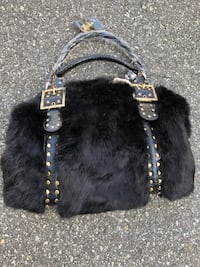 Brand New Rabbit large purse  366 mi