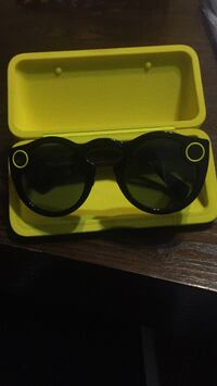snapchat spectacles Peachtree Corners, 30092