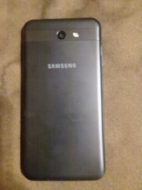 black Samsung Galaxy Android smartphone West Columbia, 29170