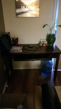 desk Norwalk, 90650