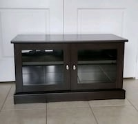 TV Stand  Vaughan