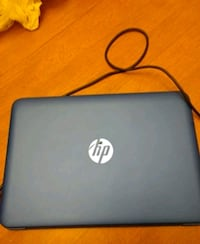 Hp windows crome Goldsboro, 27530