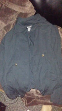 Wet seal cover up size small very nice bad camera Omaha, 68111