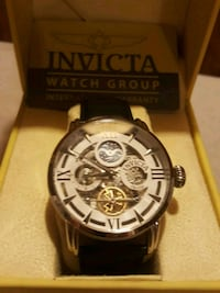 Invicta  Center Line, 48015