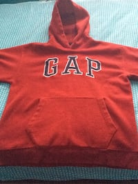 Gap hoodie good condition