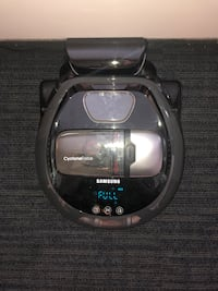 Samsung PowerBot R7040 Washington, 20002